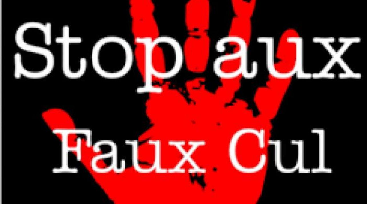 MÉTHODES DE MANAGEMENT : STOP AUX FAUX-CUL