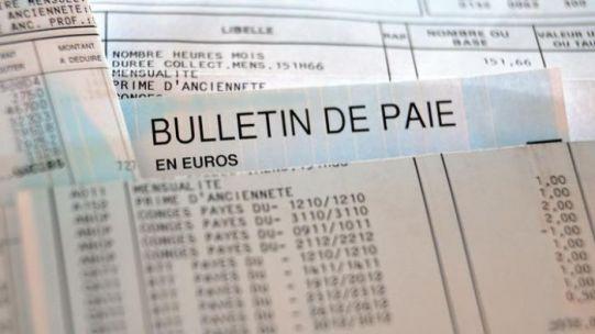 NEGO SALAIRES 2019 : FO NORD DE FRANCE VALIDE LE RESULTAT DE LA NEGOCIATION :  PRIME MACRON 700 € VERSEE EN FIN D'ANNEE